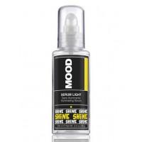 Serum Light - Легкая сыворотка для блеска волос (жидкий шелк), 100 мл