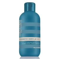Восстанавливающий шампунь для окрашенных волос Re-animation Shampoo, 1 Литр