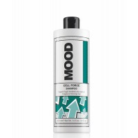 ШАМПУНЬ MOOD CELL FORCE (400ml)