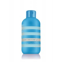 DELICATE CONDITIONER pH 4.5 - 300ml