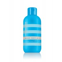 DELICATE SHAMPOO pH 5.5  - 1000ml