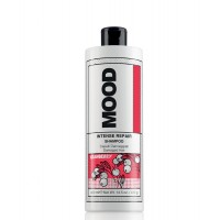 ВОССТАНАВЛИВАЮЩИЙ ШАМПУНЬ (INTENSE REPAIR SHAMPOO) 1000ml