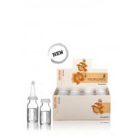 Восстанавливающий лосьон Refibra Restructuring Cosmetic Lotion, 12х10мл