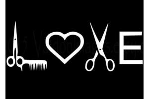 КОНКУРС для парикмахеров