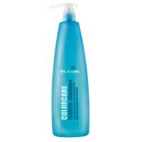 Шампунь для чувствительной кожи головы Lenitive Shampoo 1 Литр