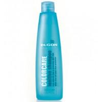 Шампунь для чувствительной кожи головы Lenitive Shampoo 300мл