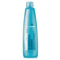 Восстанавливающий шампунь для окрашенных волос Re-animation Shampoo, 300мл