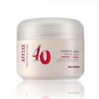 Блестящий крем с эффектом мокрых волос Elastic Paste, 100 мл