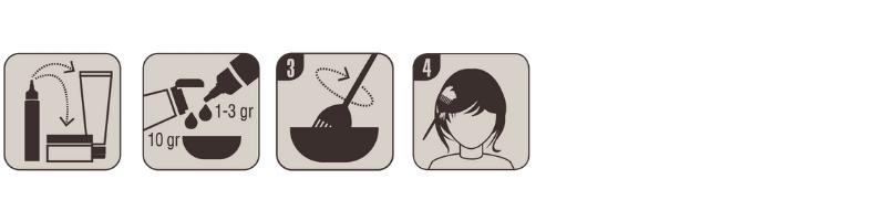 "Pittogrammi_Infusion_Maschera""Conditioner.jpg"